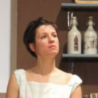 Charlotte Arnauts