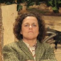 Marjan Ooms
